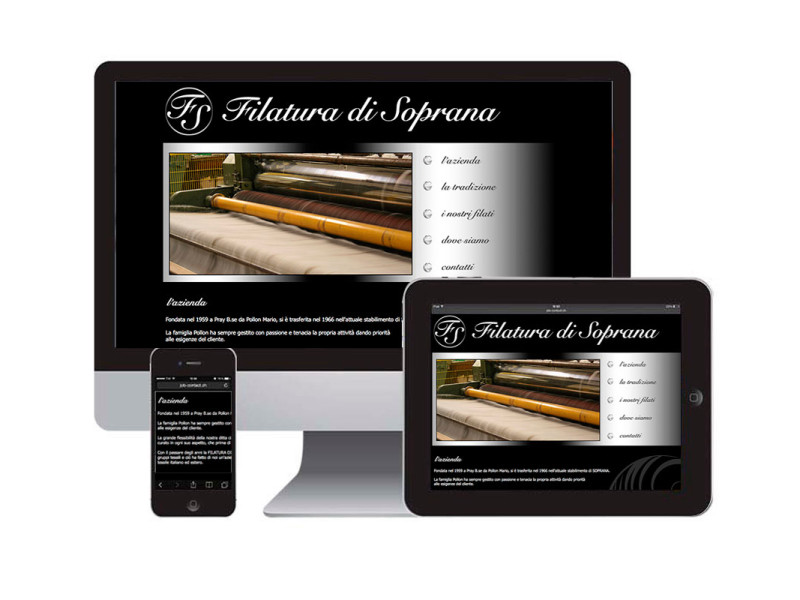 filaturasoprana_web