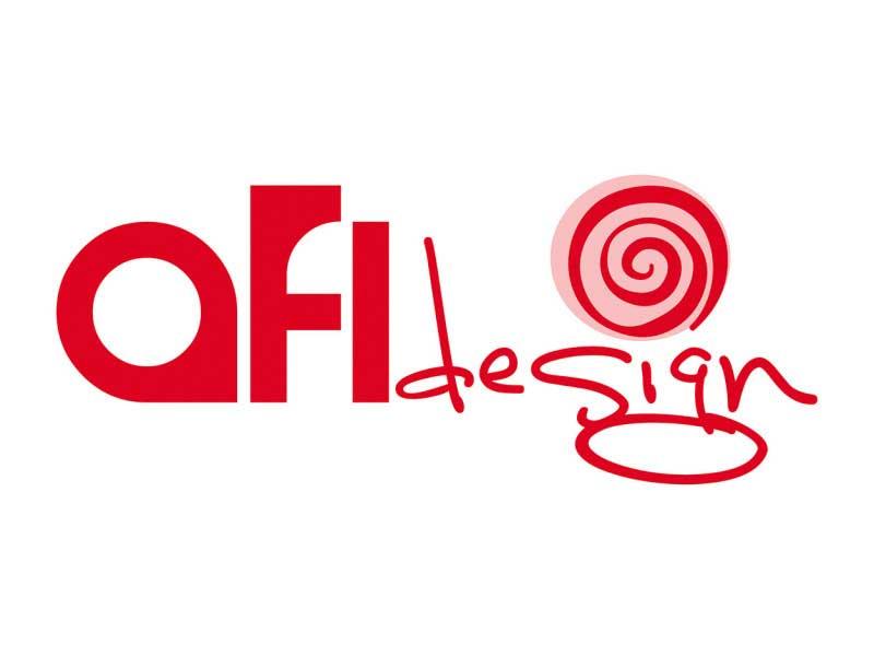 afidesign_logo