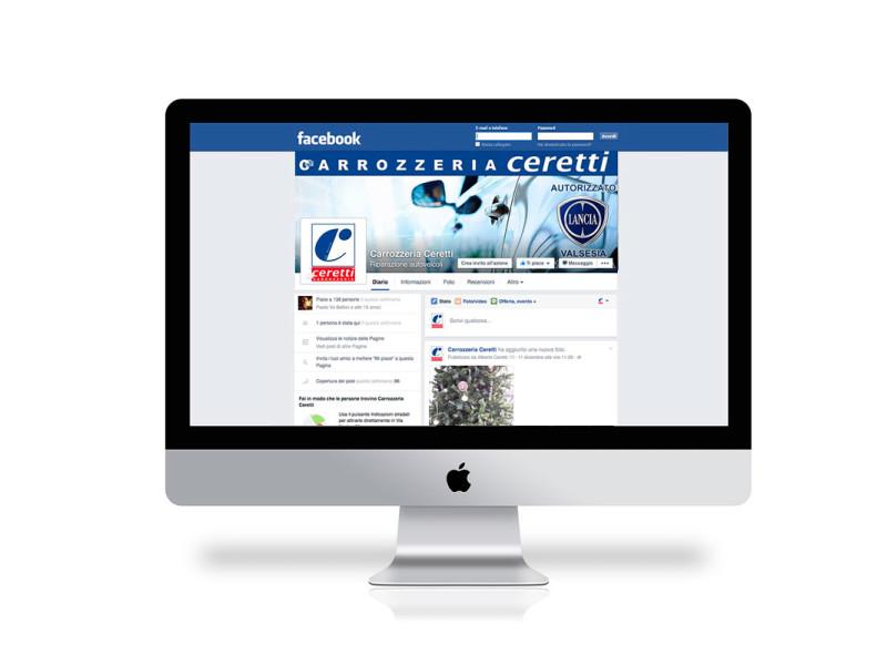 carrozzeriaceretti_social