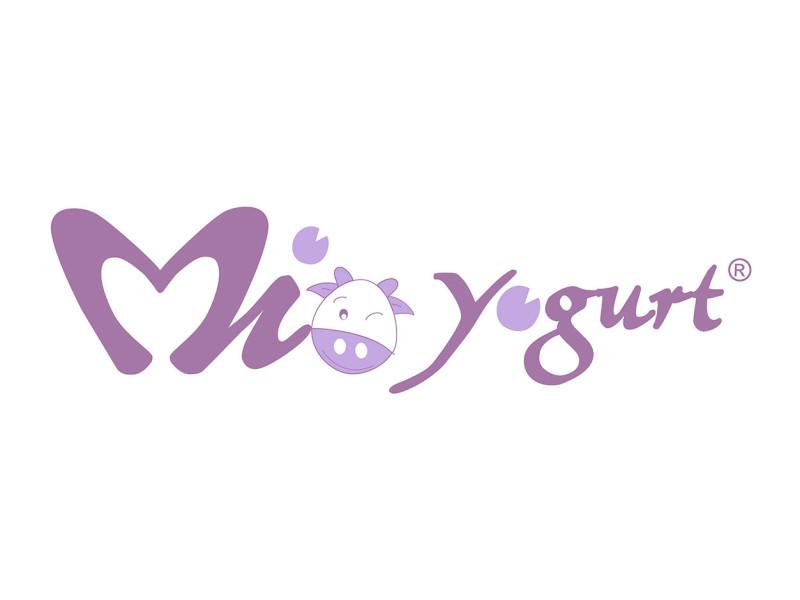mioyogurt_logo