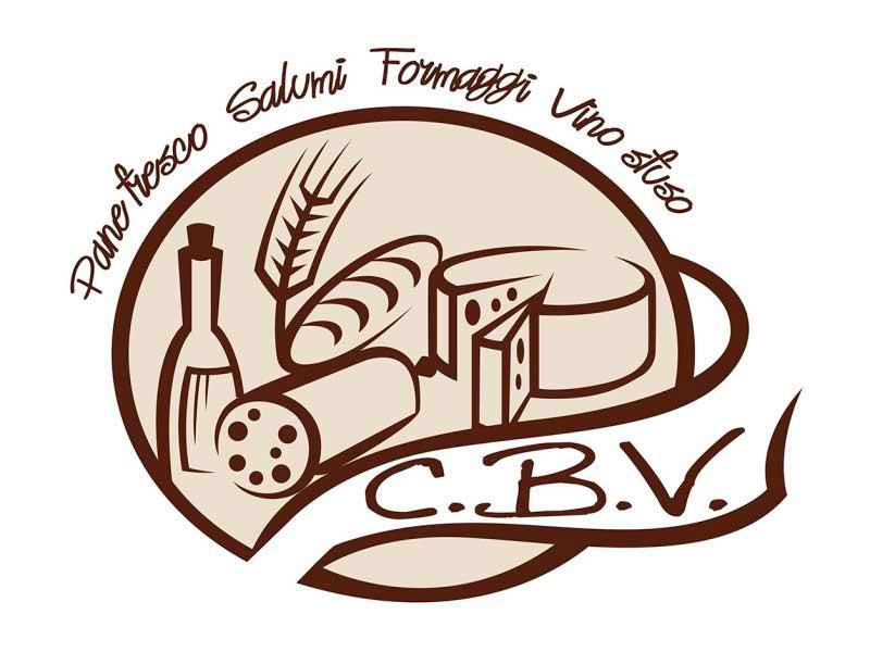 cbv_logo