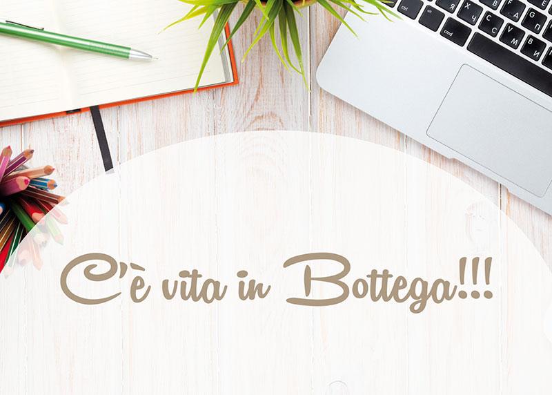 Agenzia grafica Trivero Biella