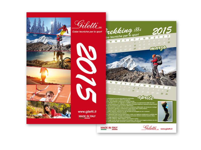 giletti_calendario_2015