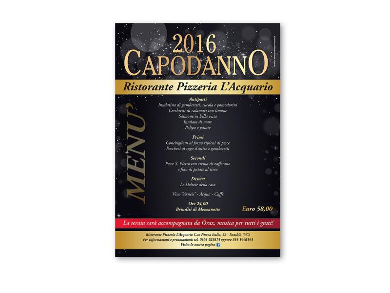 lacquario_capodanno_2015