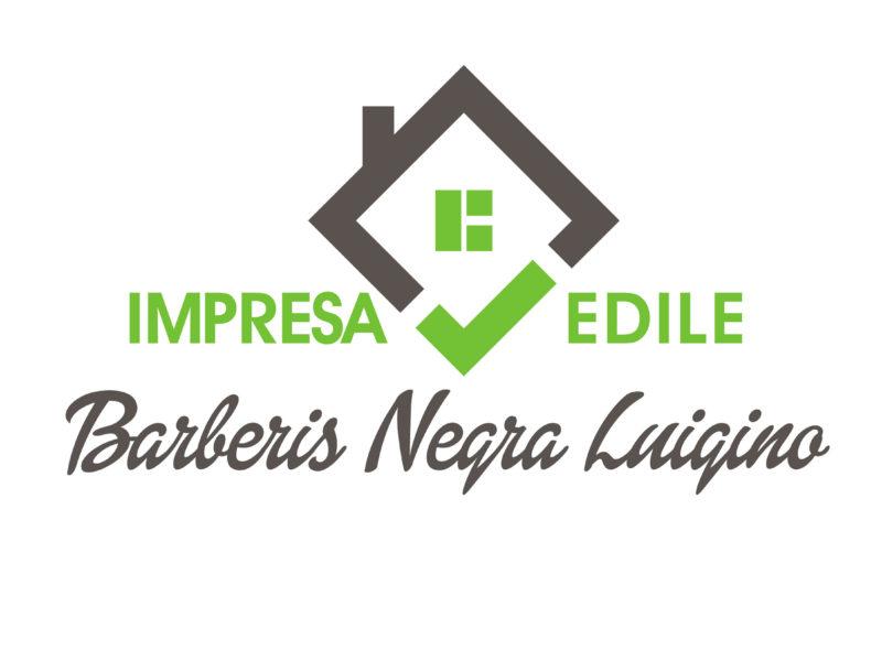 Impresa Edile Barberis Negra Luigino