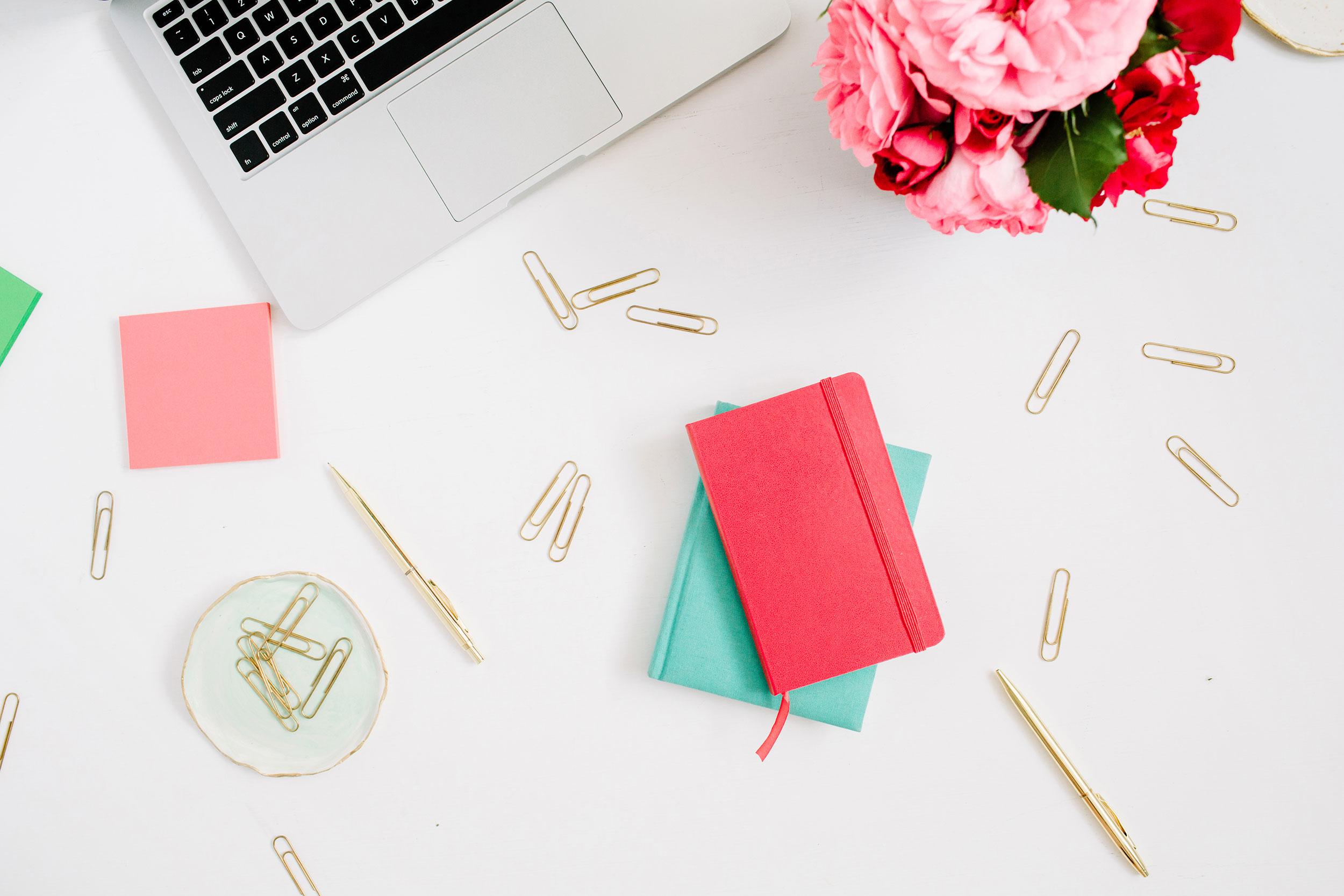 12 consigli per costruire un sito web efficace
