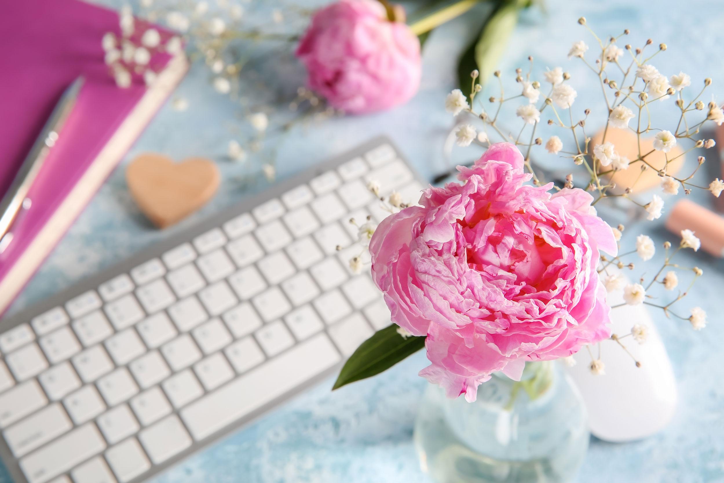 Aggiungi un post al blog che c'è un utente in più!